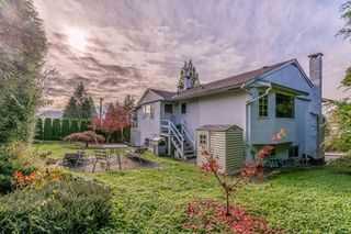 Photo 16: 3954 PROSPECT Road in North Vancouver: Upper Lonsdale House for sale : MLS®# R2220631
