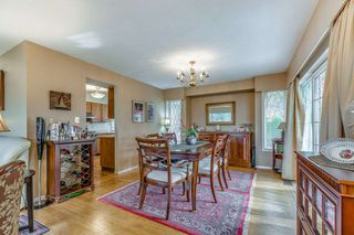 Photo 5: 3954 PROSPECT Road in North Vancouver: Upper Lonsdale House for sale : MLS®# R2220631
