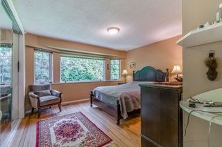 Photo 8: 3954 PROSPECT Road in North Vancouver: Upper Lonsdale House for sale : MLS®# R2220631