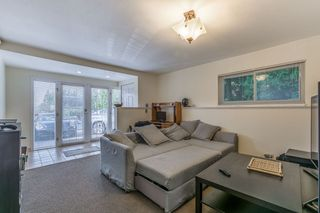 Photo 11: 3954 PROSPECT Road in North Vancouver: Upper Lonsdale House for sale : MLS®# R2220631