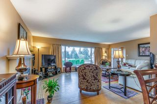 Photo 6: 3954 PROSPECT Road in North Vancouver: Upper Lonsdale House for sale : MLS®# R2220631