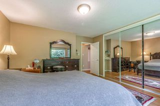 Photo 9: 3954 PROSPECT Road in North Vancouver: Upper Lonsdale House for sale : MLS®# R2220631
