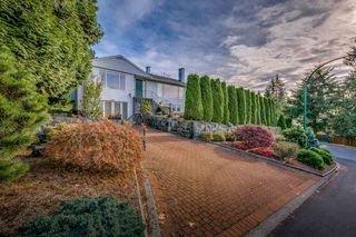 Photo 17: 3954 PROSPECT Road in North Vancouver: Upper Lonsdale House for sale : MLS®# R2220631
