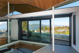 Photo 13: 1505 TOLMIE Street in Vancouver: Point Grey House for sale (Vancouver West)  : MLS®# R2224856