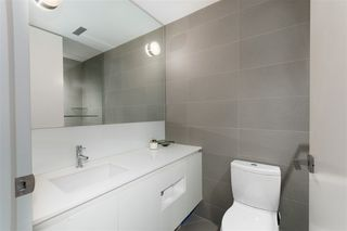 Photo 17: 1505 TOLMIE Street in Vancouver: Point Grey House for sale (Vancouver West)  : MLS®# R2224856