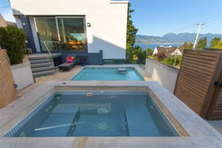 Photo 7: 1505 TOLMIE Street in Vancouver: Point Grey House for sale (Vancouver West)  : MLS®# R2224856