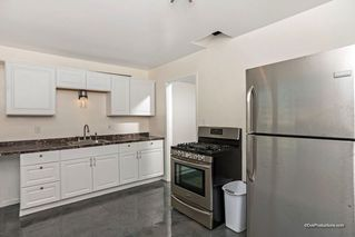 Photo 12: CITY HEIGHTS Property for sale: 4180 51St St in San Diego