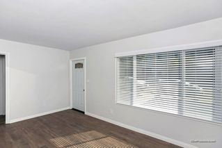 Photo 6: CITY HEIGHTS Property for sale: 4180 51St St in San Diego