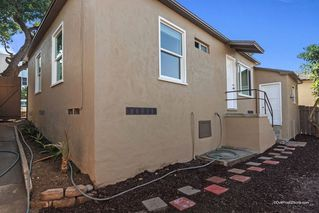 Photo 16: CITY HEIGHTS Property for sale: 4180 51St St in San Diego