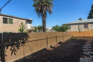 Photo 19: CITY HEIGHTS Property for sale: 4180 51St St in San Diego