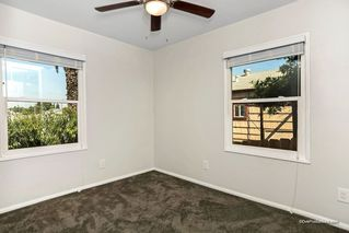 Photo 13: CITY HEIGHTS Property for sale: 4180 51St St in San Diego