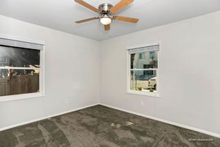 Photo 14: CITY HEIGHTS Property for sale: 4180 51St St in San Diego
