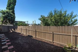 Photo 18: CITY HEIGHTS Property for sale: 4180 51St St in San Diego
