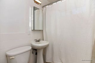 Photo 15: CITY HEIGHTS Property for sale: 4180 51St St in San Diego