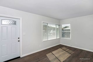Photo 5: CITY HEIGHTS Property for sale: 4180 51St St in San Diego