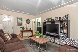 Photo 23: CITY HEIGHTS Property for sale: 4180 51St St in San Diego