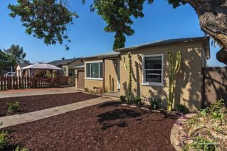 Photo 3: CITY HEIGHTS Property for sale: 4180 51St St in San Diego