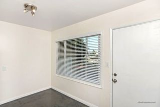 Photo 10: CITY HEIGHTS Property for sale: 4180 51St St in San Diego