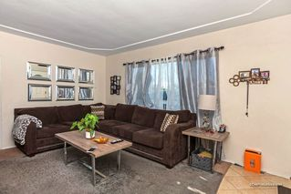 Photo 24: CITY HEIGHTS Property for sale: 4180 51St St in San Diego