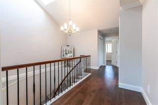 "Photo 12: 3 1640 148 Street in Surrey: Sunnyside Park Surrey Townhouse for sale in ""Englesea"" (South Surrey White Rock)  : MLS®# R2231045"