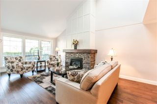 "Photo 4: 3 1640 148 Street in Surrey: Sunnyside Park Surrey Townhouse for sale in ""Englesea"" (South Surrey White Rock)  : MLS®# R2231045"