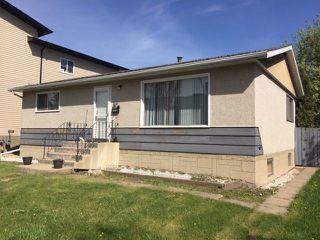 Main Photo: 5004 48 Avenue: Leduc House for sale : MLS®# E4093128