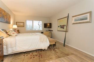 "Photo 13: 103 1468 PEMBERTON Avenue in Squamish: Downtown SQ Condo for sale in ""MARINA ESTATES"" : MLS®# R2237137"
