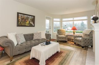 "Photo 2: 103 1468 PEMBERTON Avenue in Squamish: Downtown SQ Condo for sale in ""MARINA ESTATES"" : MLS®# R2237137"