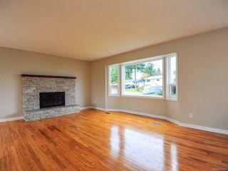 Photo 17: 758 MARINA Boulevard in CAMPBELL RIVER: CR Campbell River Central House for sale (Campbell River)  : MLS®# 778587