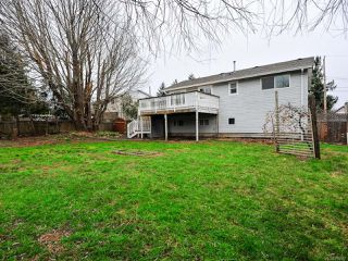Photo 38: 758 MARINA Boulevard in CAMPBELL RIVER: CR Campbell River Central House for sale (Campbell River)  : MLS®# 778587