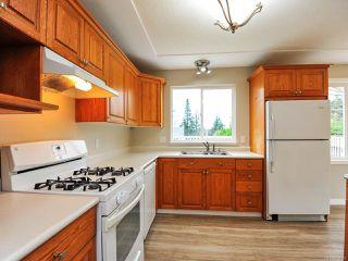 Photo 5: 758 MARINA Boulevard in CAMPBELL RIVER: CR Campbell River Central House for sale (Campbell River)  : MLS®# 778587