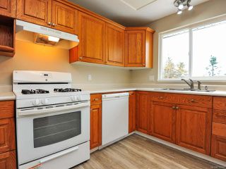 Photo 11: 758 MARINA Boulevard in CAMPBELL RIVER: CR Campbell River Central House for sale (Campbell River)  : MLS®# 778587