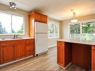 Photo 7: 758 MARINA Boulevard in CAMPBELL RIVER: CR Campbell River Central House for sale (Campbell River)  : MLS®# 778587