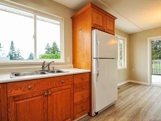 Photo 12: 758 MARINA Boulevard in CAMPBELL RIVER: CR Campbell River Central House for sale (Campbell River)  : MLS®# 778587