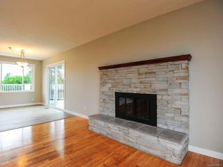 Photo 16: 758 MARINA Boulevard in CAMPBELL RIVER: CR Campbell River Central House for sale (Campbell River)  : MLS®# 778587