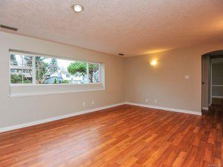 Photo 23: 758 MARINA Boulevard in CAMPBELL RIVER: CR Campbell River Central House for sale (Campbell River)  : MLS®# 778587