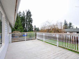 Photo 33: 758 MARINA Boulevard in CAMPBELL RIVER: CR Campbell River Central House for sale (Campbell River)  : MLS®# 778587