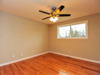 Photo 19: 758 MARINA Boulevard in CAMPBELL RIVER: CR Campbell River Central House for sale (Campbell River)  : MLS®# 778587