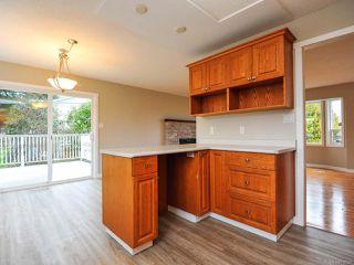 Photo 13: 758 MARINA Boulevard in CAMPBELL RIVER: CR Campbell River Central House for sale (Campbell River)  : MLS®# 778587