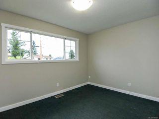 Photo 22: 758 MARINA Boulevard in CAMPBELL RIVER: CR Campbell River Central House for sale (Campbell River)  : MLS®# 778587