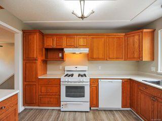 Photo 6: 758 MARINA Boulevard in CAMPBELL RIVER: CR Campbell River Central House for sale (Campbell River)  : MLS®# 778587