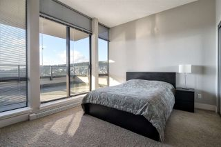 """Photo 8: 1903 2959 GLEN Drive in Coquitlam: North Coquitlam Condo for sale in """"PARC"""" : MLS®# R2239898"""