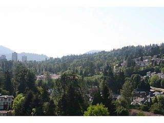 """Photo 16: 1903 2959 GLEN Drive in Coquitlam: North Coquitlam Condo for sale in """"PARC"""" : MLS®# R2239898"""