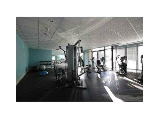 """Photo 17: 1903 2959 GLEN Drive in Coquitlam: North Coquitlam Condo for sale in """"PARC"""" : MLS®# R2239898"""