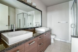 """Photo 10: 1903 2959 GLEN Drive in Coquitlam: North Coquitlam Condo for sale in """"PARC"""" : MLS®# R2239898"""