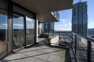 """Photo 12: 1903 2959 GLEN Drive in Coquitlam: North Coquitlam Condo for sale in """"PARC"""" : MLS®# R2239898"""