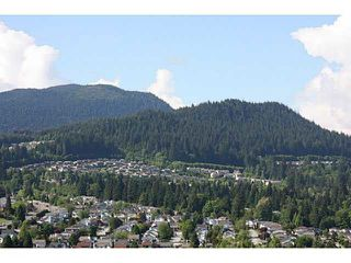 """Photo 15: 1903 2959 GLEN Drive in Coquitlam: North Coquitlam Condo for sale in """"PARC"""" : MLS®# R2239898"""