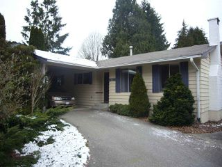 Main Photo: 15799 MCBETH Road in Surrey: King George Corridor House for sale (South Surrey White Rock)  : MLS®# R2241533