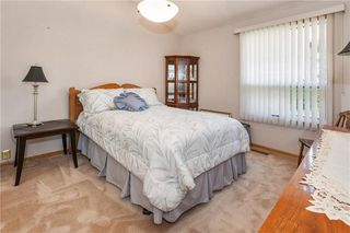 Photo 19: 111 RANCH ESTATES Place NW in Calgary: Ranchlands House for sale : MLS®# C4167276