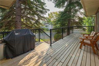 Photo 29: 111 RANCH ESTATES Place NW in Calgary: Ranchlands House for sale : MLS®# C4167276